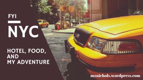 NYCBlog