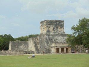 Cancun9