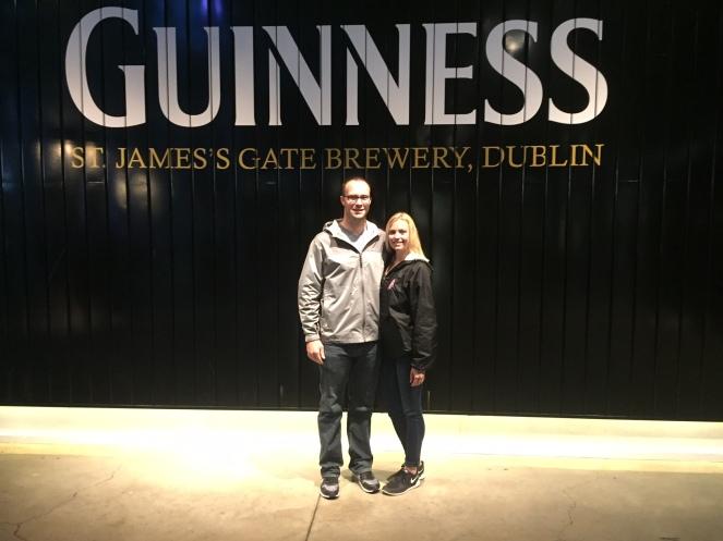 Guinness 2