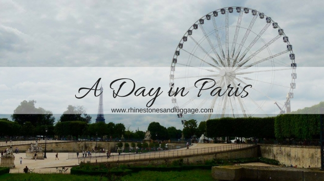 a-day-in-paris