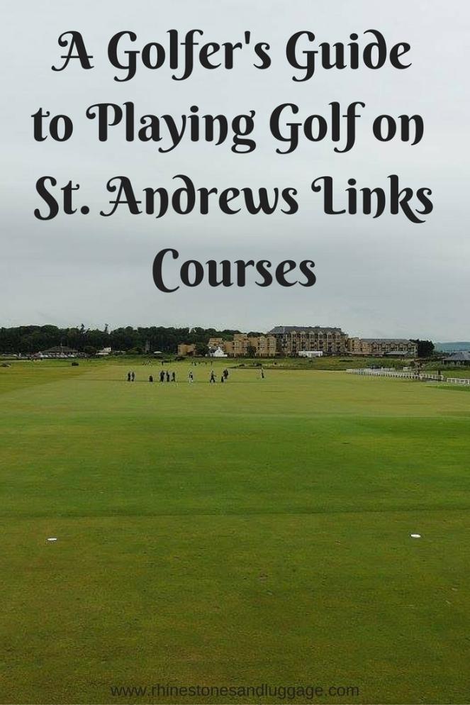 st-andrews-links-revised