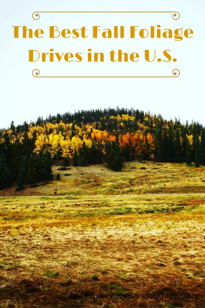 the-best-fall-foliage-drives-in-the-u-s