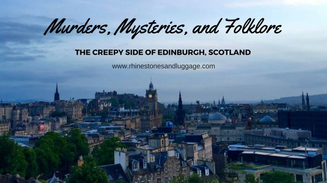 edinburgh-mmf-post-banner