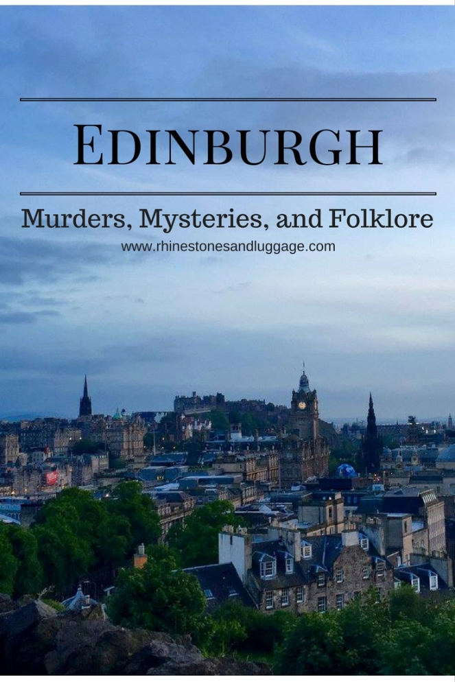 edinburgh-mmf-post