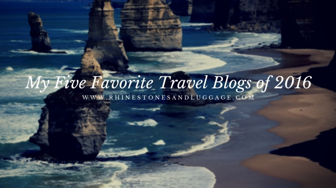 favorite-travel-blogs